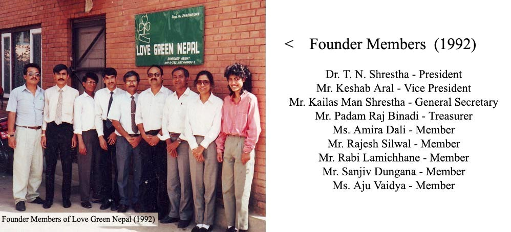 founder_members